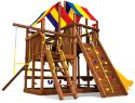 44A-King-Kong-Clubhouse-Pkg-II-Feature-Model-A2
