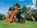 45B-King-Kong-Clubhouse-Pkg-II-with-360-Spiral-Slide-A1
