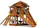 45D-King-Kong-Clubhouse-Pkg-II-Work-of-Art-A2
