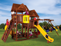 45E-King-Kong-Clubhouse-Pkg-II-with-Party-Table-and-More-A1