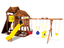 45E-King-Kong-Clubhouse-Pkg-II-with-Party-Table-and-More-A3