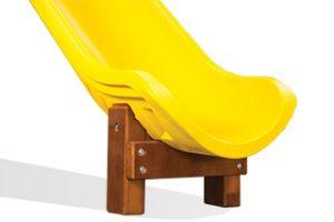 Exclusive Scoop Slide