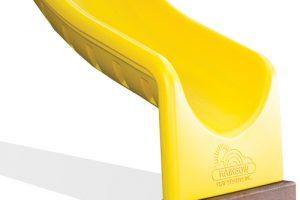 Wave Slide Base
