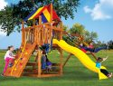 29B-Circus-Clubhouse-Pkg-II-Popular-A1