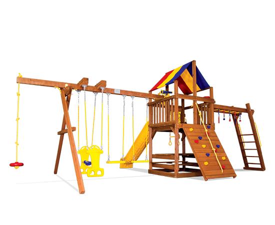 31G-Circus-Clubhouse-Pkg-III-Wonderland-A4
