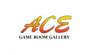 ACE Game Room GAllery