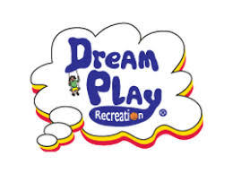 Dream Play Recreation logo