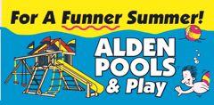 Alden Pools Play Alden New York