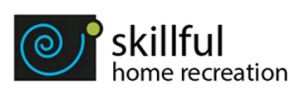 skillful home recreation